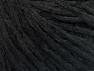Vezelgehalte 100% Microvezel, Brand ICE, Black, fnt2-63988