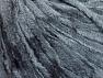 Vezelgehalte 100% Microvezel, Brand ICE, Grey, fnt2-63990
