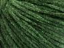 Περιεχόμενο ίνας 100% Micro Fiber, Brand ICE, Green, fnt2-63991
