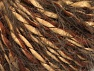 Fiber Content 55% Polyamide, 45% Acrylic, Brand ICE, Brown Shades, fnt2-64014