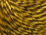 Fiber Content 70% Polyamide, 19% Merino Wool, 11% Acrylic, Brand ICE, Gold, Black, fnt2-64144