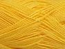 Περιεχόμενο ίνας 100% Ακρυλικό, Yellow, Brand ICE, fnt2-64151