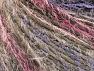 Περιεχόμενο ίνας 45% Πολυαμίδη, 30% Μαλλί, 25% Ακρυλικό, Pink, Lilac, Khaki, Brand ICE, fnt2-64156