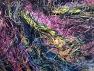 Περιεχόμενο ίνας 100% Πολυαμίδη, Yellow, Pink, Light Green, Brand ICE, Dark Navy, Blue, fnt2-64397