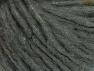 Contenido de fibra 88% Acrílico, 8% Poliamida, 4% Viscosa, Brand ICE, Grey, fnt2-64430
