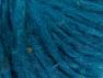 Fiber Content 88% Acrylic, 8% Polyamide, 4% Viscose, Turquoise, Brand ICE, fnt2-64442