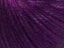 Contenido de fibra 70% Poliamida, 19% Lana Merino, 11% Acrílico, Purple, Brand Ice Yarns, Yarn Thickness 4 Medium Worsted, Afghan, Aran, fnt2-64459
