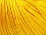 Contenido de fibra 70% Poliamida, 19% Lana Merino, 11% Acrílico, Yellow, Brand ICE, fnt2-64460
