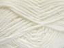 Fiber Content 100% Micro Fiber, White, Brand ICE, fnt2-64486