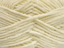 Περιεχόμενο ίνας 100% Micro Fiber, Brand ICE, Cream, fnt2-64487