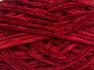 Fiberinnehåll 100% mikrofiber, Brand ICE, Burgundy, fnt2-64497