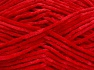 Fiberinnehåll 100% mikrofiber, Brand ICE, Dark Red, fnt2-64498
