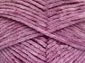 Fiber Content 100% Micro Fiber, Lilac, Brand ICE, fnt2-64502