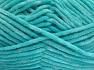 Vezelgehalte 100% Microvezel, Light Turquoise, Brand ICE, fnt2-64512