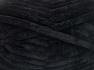 Περιεχόμενο ίνας 100% Micro Fiber, Brand Ice Yarns, Black, fnt2-64513