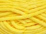 Contenido de fibra 100% Micro fibra, Yellow, Brand Ice Yarns, fnt2-64516
