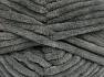 Περιεχόμενο ίνας 100% Micro Fiber, Brand Ice Yarns, Grey, fnt2-64519