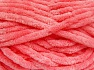 Vezelgehalte 100% Microvezel, Salmon, Brand Ice Yarns, fnt2-64522