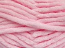 Fiber Content 100% Micro Fiber, Brand Ice Yarns, Baby Pink, fnt2-64526