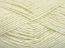 Contenido de fibra 80% Algodón, 20% Acrílico, Light Green, Brand Ice Yarns, fnt2-64548