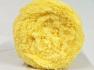 Fiberinnehåll 100% mikrofiber, Yellow, Brand Ice Yarns, fnt2-64613