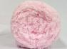 Fiber Content 100% Micro Fiber, Light Pink, Brand Ice Yarns, fnt2-64619