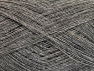Fiber Content 100% Wool, Brand Ice Yarns, Grey Shades, fnt2-64637