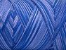 Περιεχόμενο ίνας 100% Ακρυλικό, Lilac Shades, Brand Ice Yarns, fnt2-64642