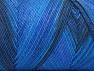Περιεχόμενο ίνας 100% Ακρυλικό, Lilac, Brand Ice Yarns, Grey, Blue, fnt2-64643