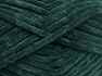 Vezelgehalte 100% Microvezel, Brand Ice Yarns, Dark Green, fnt2-64908