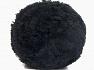 Fiberinnehåll 100% mikrofiber, Brand Ice Yarns, Black, fnt2-64926