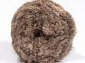 Fiberinnehåll 100% mikrofiber, Light Camel, Brand Ice Yarns, fnt2-64931