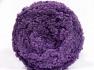 Vezelgehalte 100% Microvezel, Lilac, Brand Ice Yarns, fnt2-64932