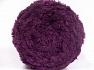 Fiberinnehåll 100% mikrofiber, Purple, Brand Ice Yarns, fnt2-64933