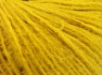 Fiber Content 60% Mako Cotton, 40% Polyamide, Yellow, Brand Ice Yarns, fnt2-64963