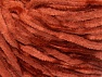 Fiber Content 100% Micro Fiber, Brand Ice Yarns, Copper, fnt2-64998