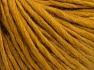 Fiberinnehåll 50% Merino, 25% Akryl, 25% Alpacka, Brand Ice Yarns, Gold, fnt2-65081