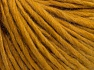 Vezelgehalte 50% Merino wol, 25% Acryl, 25% Alpaca, Brand Ice Yarns, Gold, fnt2-65081