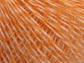 Fiber Content 85% Acrylic, 15% Wool, White, Brand Ice Yarns, Gold, fnt2-65095