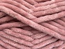 Περιεχόμενο ίνας 100% Micro Fiber, Light Pink, Brand Ice Yarns, fnt2-65143