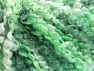 Fiber Content 55% Acrylic, 35% Wool, 10% Polyamide, Brand Ice Yarns, Green Shades, fnt2-65223