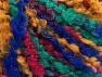 Fiber Content 55% Acrylic, 35% Wool, 10% Polyamide, Red, Purple, Brand Ice Yarns, Green, Gold, fnt2-65227