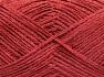 Contenido de fibra 70% Acrílico, 30% Poliamida, Orchid, Brand Ice Yarns, fnt2-65253