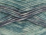 Fiber Content 50% Premium Acrylic, 50% Wool, Lilac, Brand Ice Yarns, Beige, fnt2-65278