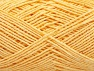 Fiber Content 100% Cotton, Yellow, Brand Ice Yarns, fnt2-65309