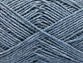 Fiber Content 100% Cotton, Indigo Blue, Brand Ice Yarns, fnt2-65310