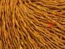 Vezelgehalte 50% Wol, 40% Acryl, 10% Polyester, Brand Ice Yarns, Gold, fnt2-65412