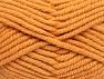 Περιεχόμενο ίνας 50% Ακρυλικό, 50% Μαλλί, Brand Ice Yarns, Gold, fnt2-65634