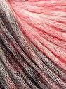 Modal is a type of yarn which is mixed with the silky type of fiber. It is derived from the beech trees. Contenido de fibra 74% Modal, 26% Lana, Red, Brand Ice Yarns, Black, Yarn Thickness 3 Light DK, Light, Worsted, fnt2-66591