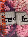 İçerik 50% Polyamid, 50% Akrilik, Mixed Lot, Brand Ice Yarns, Yarn Thickness 6 SuperBulky Bulky, Roving, fnt2-66788